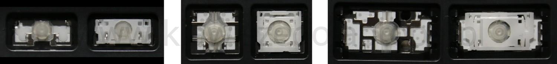 HP394
