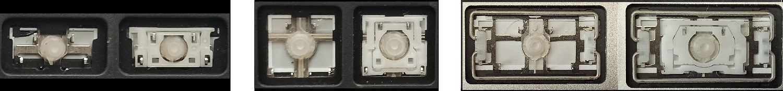 HP494