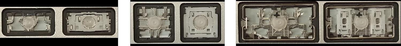 HP497