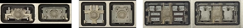 HP504