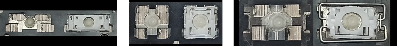 HP536