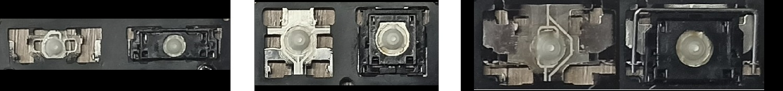 HP537