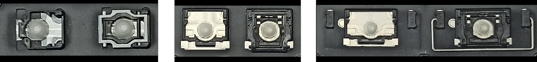 HP540