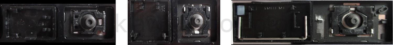 HP130
