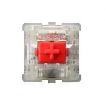 Cherry MX RGB Red Switch
